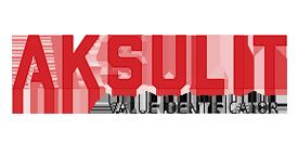 aksulit logo jyväskylä