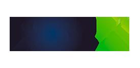 corro kolmio logo pori