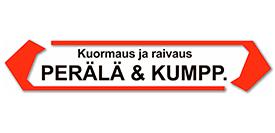 perälä logo jkl