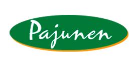 logo kaupunki