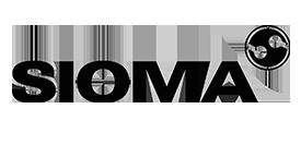 sioma logo savonlinna
