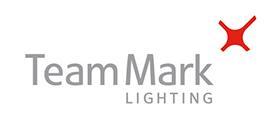 tml logo helsinki