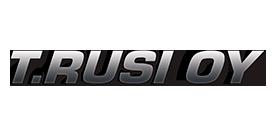 trusi logo turku