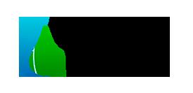 vehkosuon komposti logo sahalahti