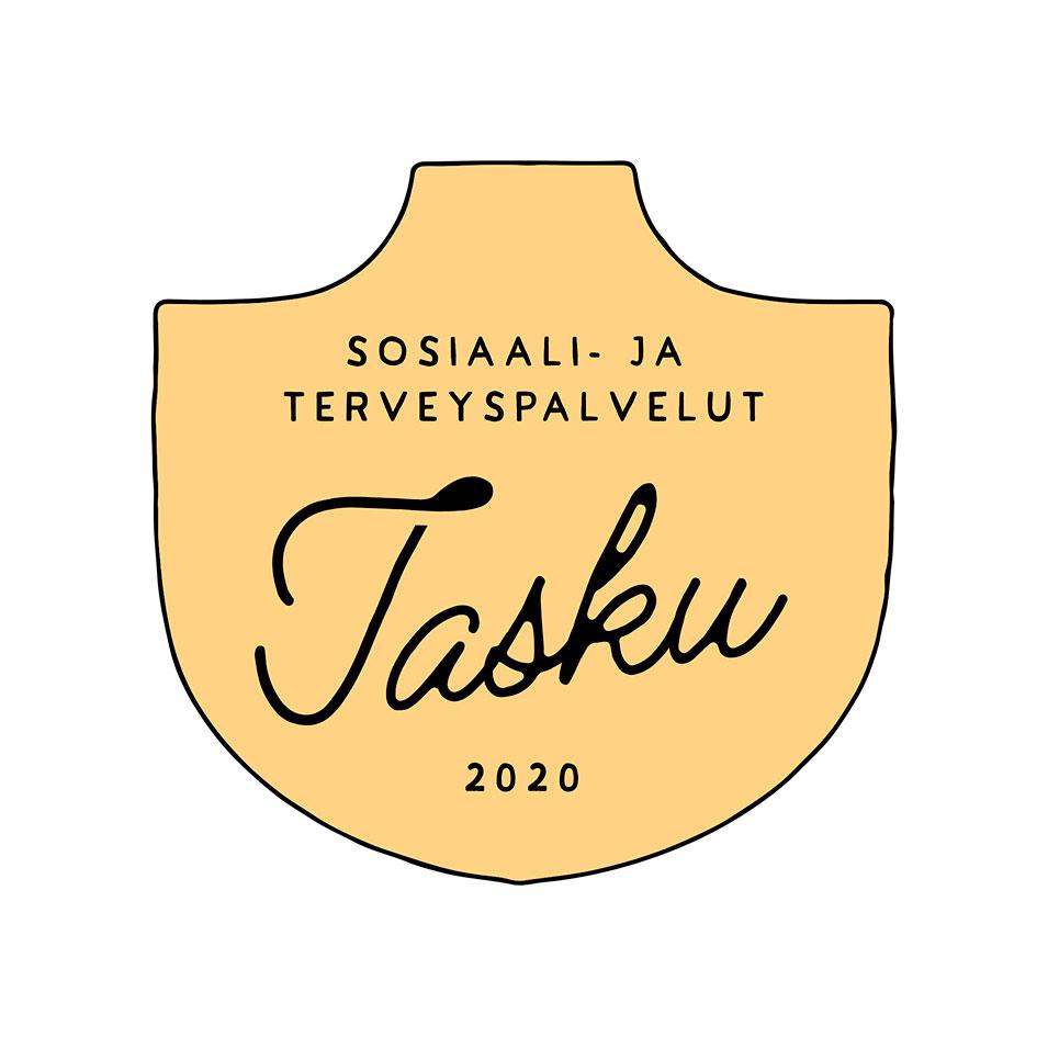 logo sp tasku