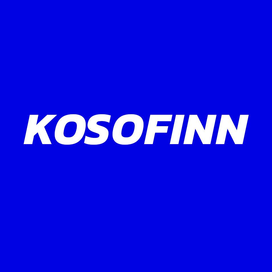 logo kosofinn