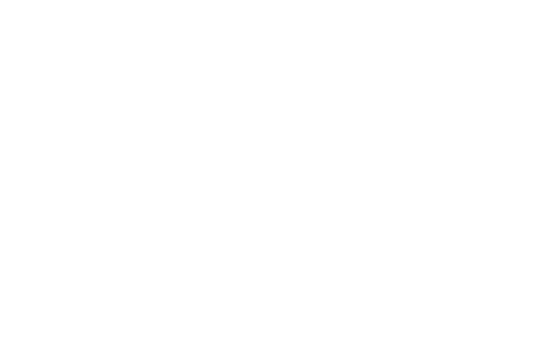 mainostoimisto poikkeus logo valkoinen